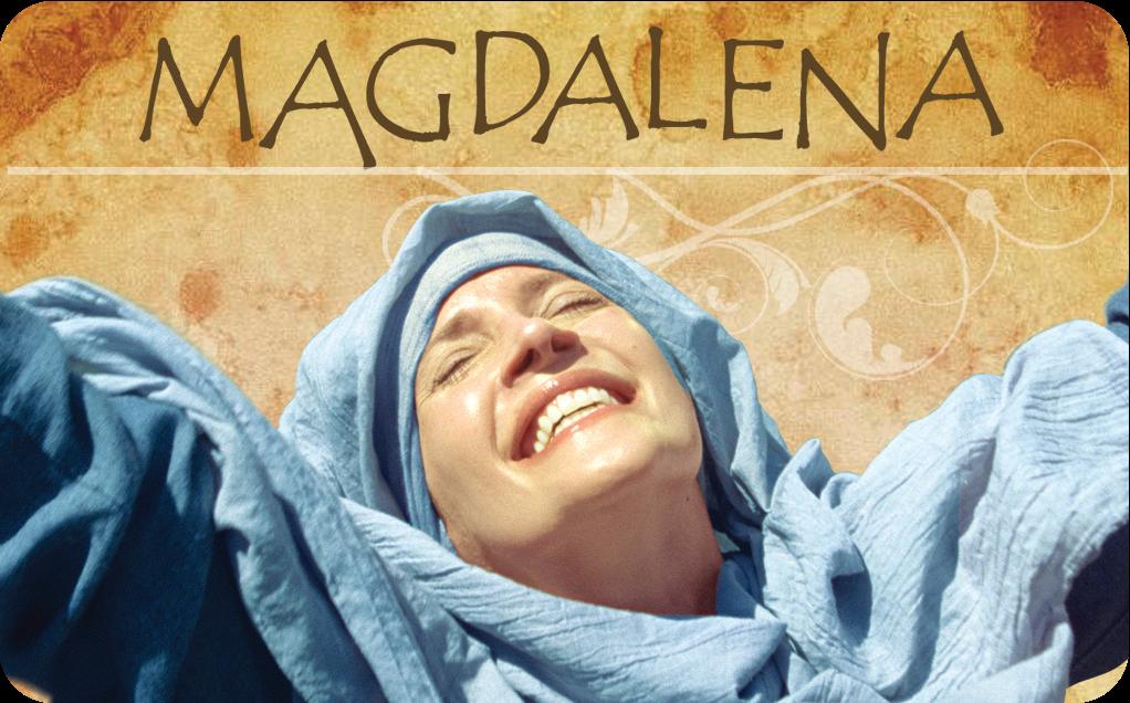 magdalena-gift-card-web.png